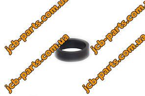 Втулка пластиковая 120/38003 для JCB 3CX, 3CX Super, 4CX