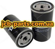 Фильтр трансмиссии 119-4740 для Caterpillar 422E, 428E, 432E, 434E, 444E