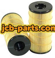 Топливный фильтр 1R-1804 для Caterpillar 422E, 428E, 432E, 434E, 444E