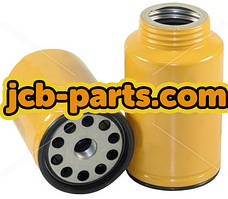 Паливний фільтр-сепаратор 1R-0770 для Caterpillar 320D