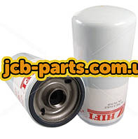 Масляний фільтр двигуна 1R-0739 для Caterpillar 320D