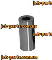 Поршневой палец 02/801164 для JCB JS220