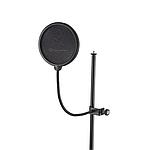 Мікрофонні аксесуари