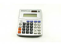 Калькулятор настольный Keenly KK-800A-1 hubnp20729, КОД: 666825