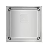 Кухонная мойка FLEXLINEA RS15 40.40 115000014 нержавеющая сталь