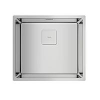 Кухонная мойка FLEXLINEA RS15 45.40 115000013 нержавеющая сталь