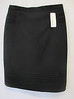 Красивые прямые юбки  большого размера., фото 1