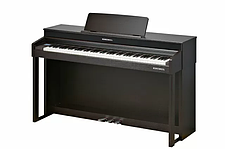 Цифрові піаніно
