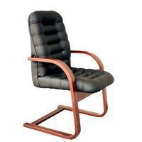 Кресло Тунис CF ткань Сидней