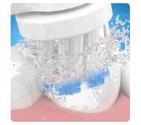 Braun Oral-B Sensi UltraThin PRO 900, фото 3