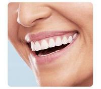 Braun Oral-B Sensi UltraThin PRO 900, фото 5