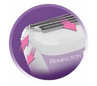 Remington Smooth Silky WSF5060, фото 3