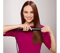 Braun Satin Hair 3 Style Go ST300, фото 5