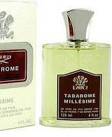 Creed Tabarome 120 ml edp