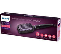 Philips StyleCare Essential BHH880/00, фото 5