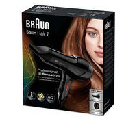 Braun Satin Hair 7 HD785, фото 4