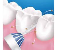 Braun Oral-B Care Aqua 4, фото 4