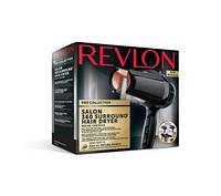 Revlon Салон 360 Surround Pro Collection RVDR5206E, фото 3