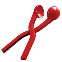 Снежколеп KS Red SKL25-145948