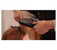 Ariete 8144 Perfect Straight Gold Hair, фото 3