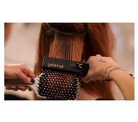 Ariete 8144 Perfect Straight Gold Hair, фото 4