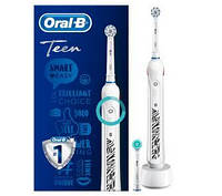 Braun Oral-B Smart D16 TEEN Зміст, фото 2