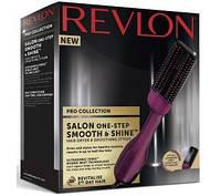 Revlon RVDR5232E Smooth Shine, фото 7