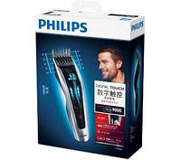 Philips Hairclipper HC9450/15, фото 10