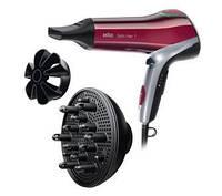 Braun Satin Hair 7 Колір HD770 DF, фото 2