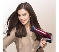 Braun Satin Hair 7 Колір HD770 DF, фото 6