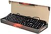 Геймерская игровая клавиатура с подсветкой LANDSLIDES KR-6300, фото 6