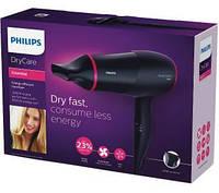 Philips DryCare Essential BHD029/00, фото 5