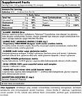 Гейнер Scitec Nutrition Jumbo Proffesional (3240 g), фото 2