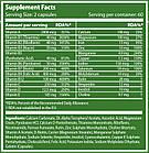 Витамины и минералы Scitec Nutrition Mega Daily One Plus (120 caps), фото 2