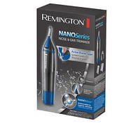 Remington Nano Series NE3850, фото 2