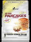 Заменители питания Olimp Hi Pro Pancakes in powder (900 g), фото 2