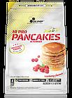 Заменители питания Olimp Hi Pro Pancakes in powder (900 g), фото 3