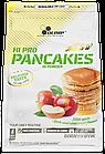 Заменители питания Olimp Hi Pro Pancakes in powder (900 g), фото 4