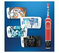Braun Oral-B Kids D100 Star Wars, фото 6