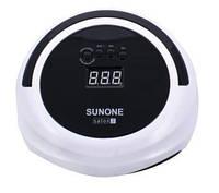 Sunone, Вітальня 2 УФ-LED 75W, фото 3