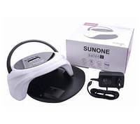 Sunone, Вітальня 2 УФ-LED 75W, фото 6
