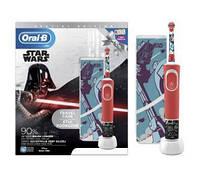 Braun Oral-B Kids D100 Star Wars, фото 3