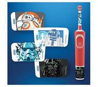 Braun Oral-B Kids D100 Star Wars, фото 5