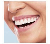 Braun Oral-B Vitality 100, фото 6
