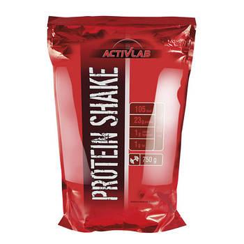 Протеин ActivLab Protein Shake (750 g)