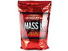 Гейнер ActivLab Mass Up (1.2 kg), фото 2