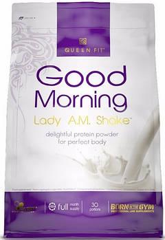 Протеин Olimp Good Morning Lady A.M. Shake 720 g