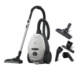 Electrolux Pure D82-4MG Silence