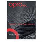 Пояс для поддержки спины OPROtec Back Support OSFM TEC5753-OSFM Черный, фото 4