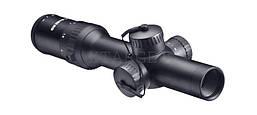 Прицел MEOPTA ZD 1-4x22  RD  K-5.56